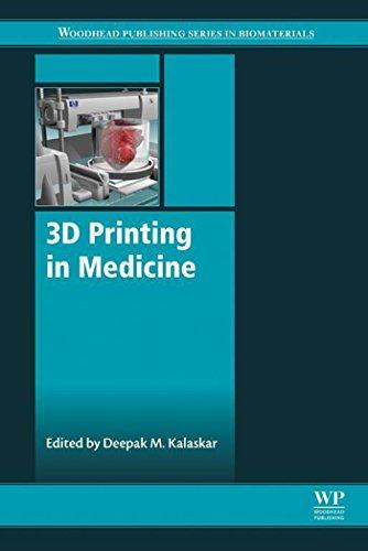 3d-printing-in-medicine