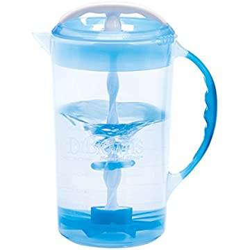 best Dr. Brown's Mixing Pitcher reviews