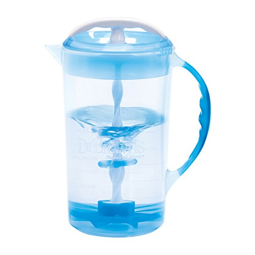 dr brown mixing pitcher - 1