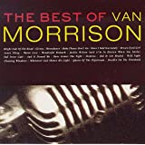 The Best of Van Morrison Vol.1
