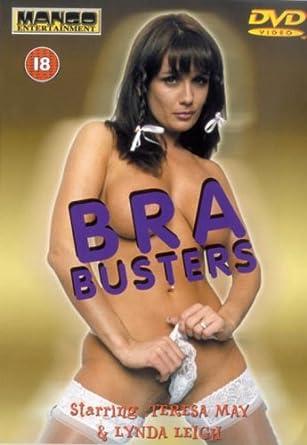 Bra Busters 2