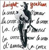 Croix D'Amour