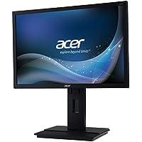 ACER UM.EB6AA.001 (001) LED Monitors Acer (UM.EB6AA.001) Acer B226WL - 22 LED monitor 1680 x