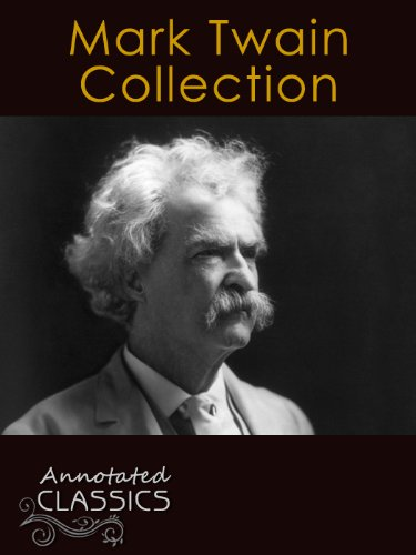 an analysis of mark twain Mark twain, also known as samuel clemens, is a very well known author in american literature he was a novelist, short story writer, essayist, journalist, and literary critic this renaissance man was born in florida, missouri on november 30th, 1835.