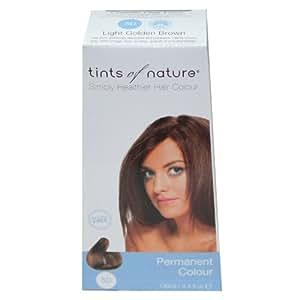 Tints Of Nature Organic Hair Colour Reviews