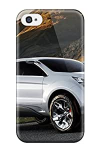 BHqkrTc1995QiYZj Case Cover For Iphone 4/4s/ Awesome Phone Case