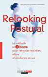 Relooking postural: La méthode en 1 heure pour retrouver maintien, allure et confiance en soi