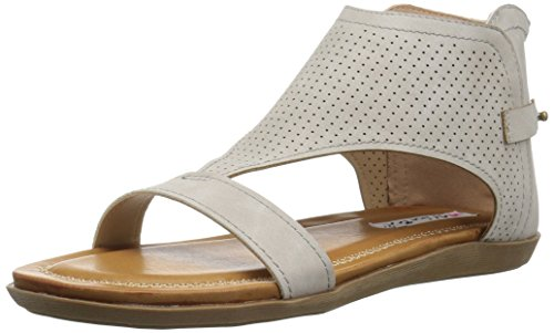 Stone Too Too Sandal Lips WoMen 2 Coop 5RxwCqnYwv