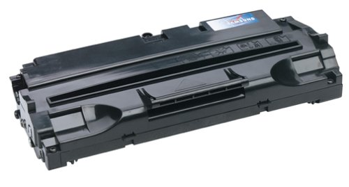 Samsung ML-1210D3 Toner/Drum for ML-1210 and ML-1250 Printers, Office Central