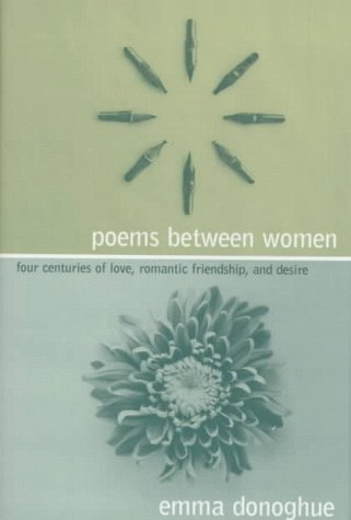 Poems Between Women by Columbia University Press