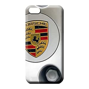 iphone 5 5s cell phone shells New Eco Package Pretty phone Cases Covers porsche rims