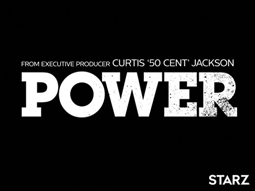 50 cents power - 1