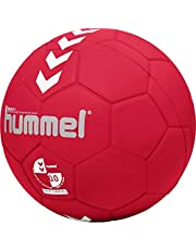 hummel Hmlbeach Ball, Unisex Adulto