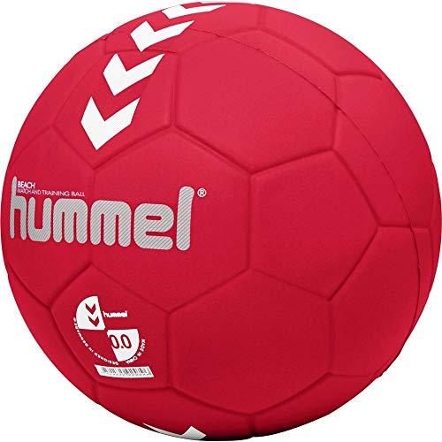 hummel Hmlbeach Ball, Unisex Adulto: Amazon.es: Deportes y aire libre