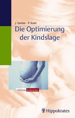 Die Optimierung der Kindslage