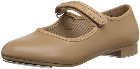 Dance Class Maryjane Tap Shoe product image