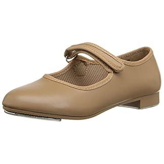 Dance Class Maryjane Tap Shoe