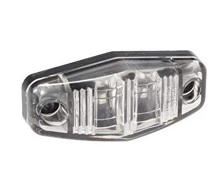 Led Repeater Lights in US - 9