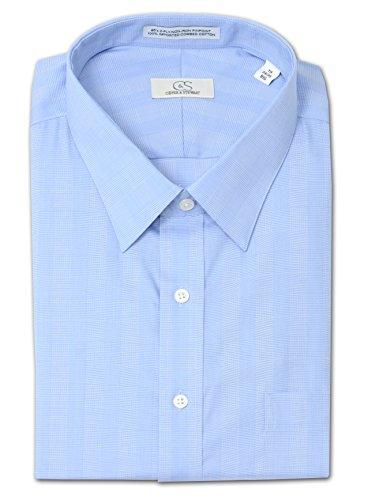 20 38/39 dress shirts - 6