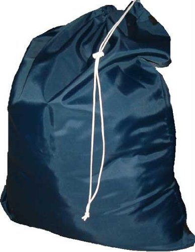 Extra Large Laundry Bags - 4