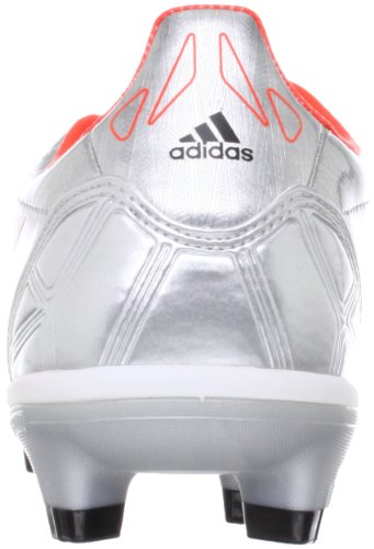 Adidas Bottes Hg Adidas Trx Bottes F10 F10 Bnnzxr