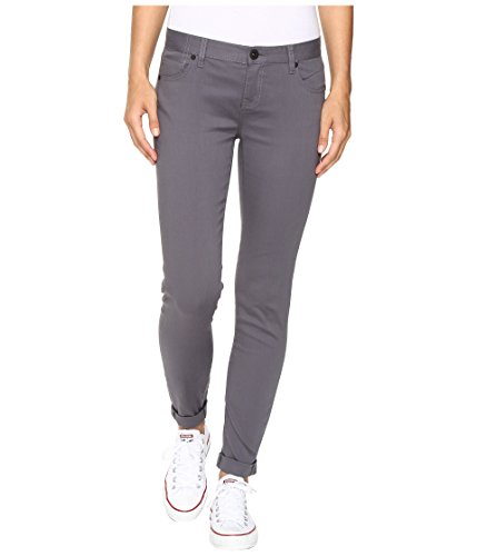 Hurley Black Belt (Hurley Women's Dri-FIT¿ 81 Skinny Pants Dark Grey)