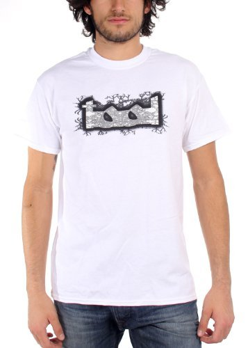Tool - Gray Tool Man T-Shirt Size S