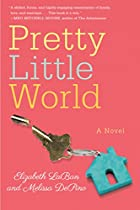 PRETTY LITTLE WORLD