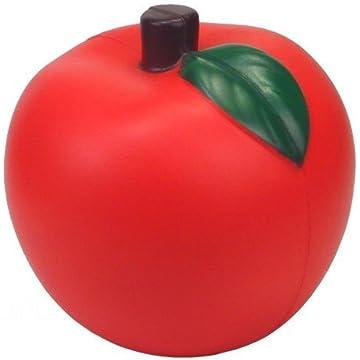 mini Alpi Apple