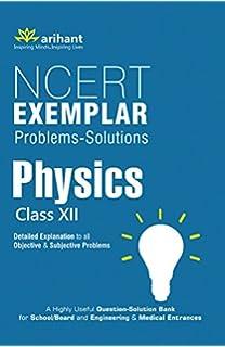 Ncert Exemplar Class 12 Maths Pdf