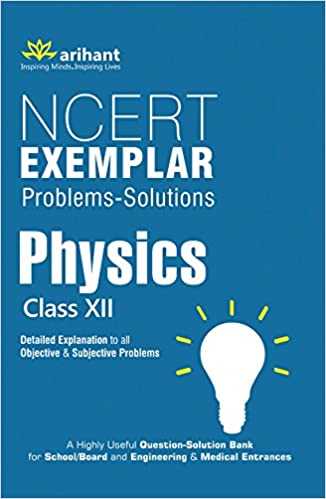 12th Cbse Physics Book Pdf