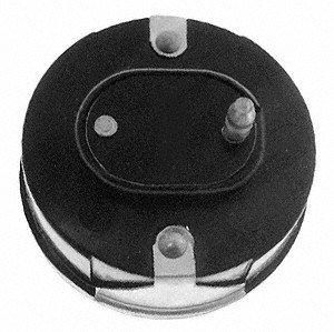Standard Motor Products CV237 Choke Thermostat HYGCV237