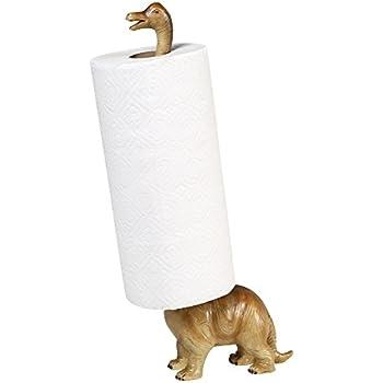 Amazon.com: Unicorn Paper Towel or Toilet Paper Holder