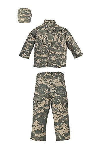 kids army clothes - 6