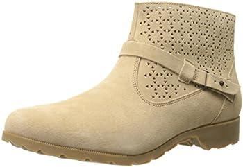 Teva Delavina Ankle Perf Women's Boots