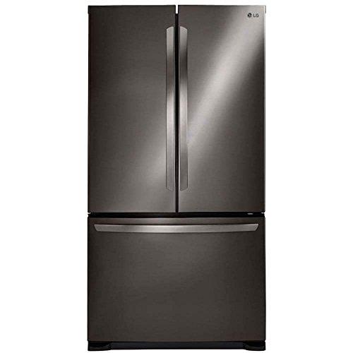 Best French Door Refrigerator Without Water Dispenser
