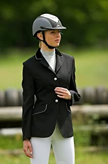 Harrys Horse Riding Jacket Ladies 26200225