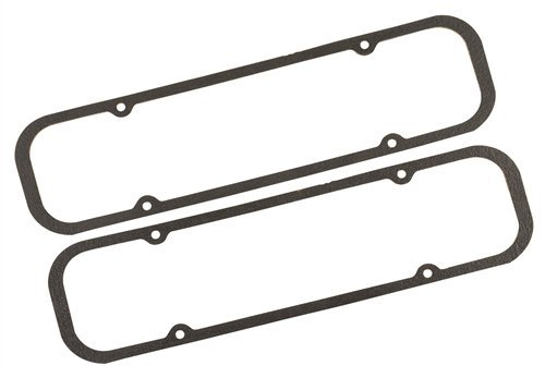 Top Valve Cover Gasket Sets