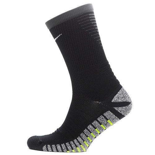 Nike Grip Strike LTWT Crew - Calcetines Unisex: Amazon.es: Zapatos y complementos