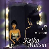 IN A MIRROR-鏡の中へ-