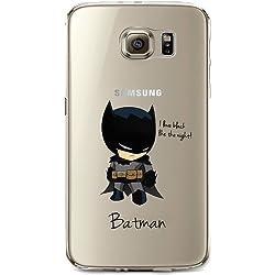 41HPZbi2WZL._AC_UL250_SR250,250_ Harley Quinn Phone Case Galaxy s7