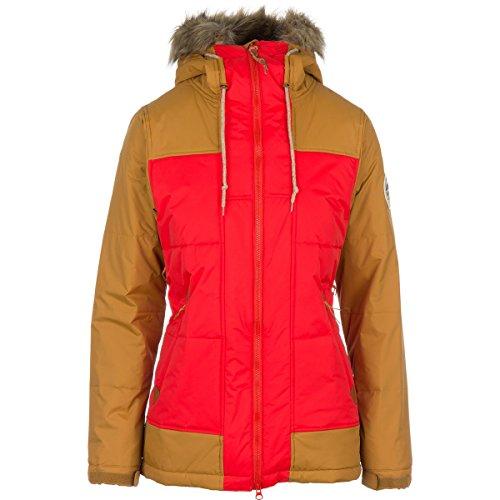 holden-bliss-down-snowboard-jacket-womens-sz-s