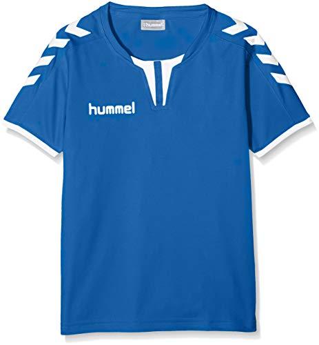 Hummel Sport Hummel Core Camiseta de fútbol de manga corta para niño