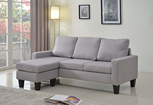 home-life-linen-cloth-modern-contemporary-upholstered-quality-sectional-left-or-right-adjustable-sec