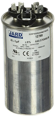 Best capacitor e187356 list | Allace Reviews