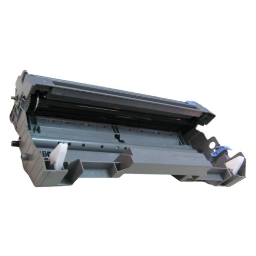 1 Inktoneram® Replacement drum unit for Brother DR520/620 DR520 DR620 DR-620 DR-520 Drum HL-5240 HL-5250 HL-5250DN HL-5250DNT HL-5280 HL-5280DW HL-5340D HL-5370DW HL-5370DWT MFC-8460N MFC-8660DN MFC-8670DN MFC-8860DN MFC-8860N MFC-8870WN MFC-8480DN MFC-8