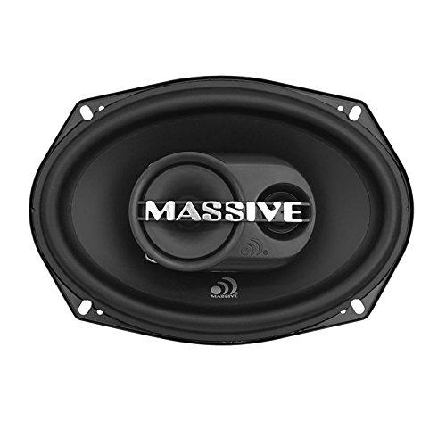 Buy sounding 6x9 car speakers