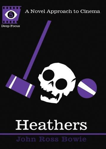 Heathers (Deep Focus)