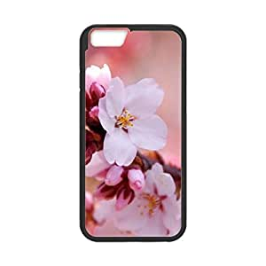 DIY Customization Phone Case diy customize iphone6 plus flowers pics,DIY Customization Phone Case diy customize iphone6 plus 5.5 inch flowers,DIY Customization Phone Case diy customize iphone6 plus 5.5 inch Beautiful cherry blossoms,flowers Beautiful cherry blossoms DIY Customization Phone Case diy customize iphone6 plus