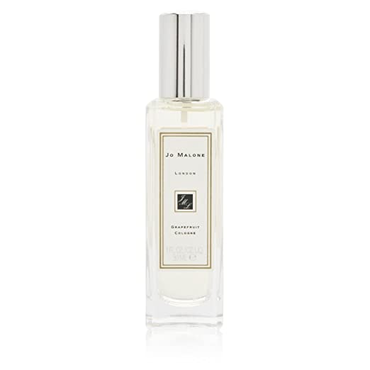 Jo Malone Grapefruit Cologne 1.0 oz Cologne Spray